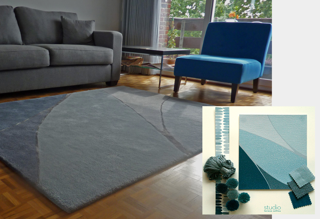artwork-rug-lukeman